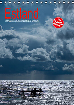 Cover: https://exlibris.azureedge.net/covers/9783/6718/5291/8/9783671852918xl.jpg