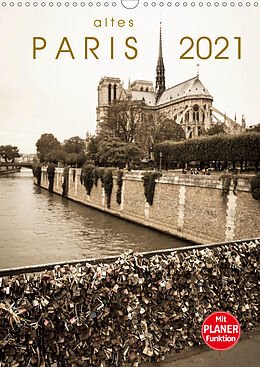 Cover: https://exlibris.azureedge.net/covers/9783/6718/5599/5/9783671855995xl.jpg