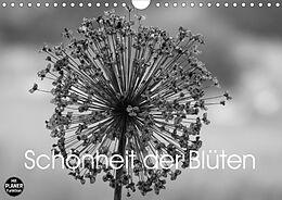 Cover: https://exlibris.azureedge.net/covers/9783/6718/5738/8/9783671857388xl.jpg