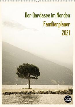 Cover: https://exlibris.azureedge.net/covers/9783/6718/5744/9/9783671857449xl.jpg