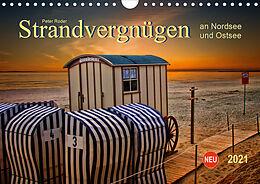 Cover: https://exlibris.azureedge.net/covers/9783/6718/5746/3/9783671857463xl.jpg