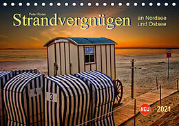 Cover: https://exlibris.azureedge.net/covers/9783/6718/5749/4/9783671857494xl.jpg