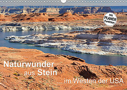 Cover: https://exlibris.azureedge.net/covers/9783/6718/5924/5/9783671859245xl.jpg