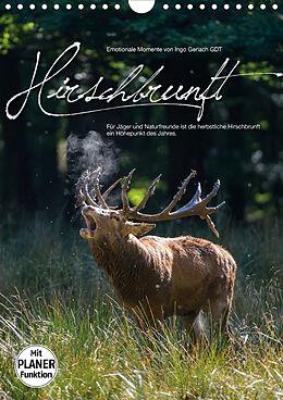 Cover: https://exlibris.azureedge.net/covers/9783/6718/5967/2/9783671859672xl.jpg