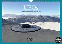 Cover: https://exlibris.azureedge.net/covers/9783/6718/6108/8/9783671861088xl.jpg