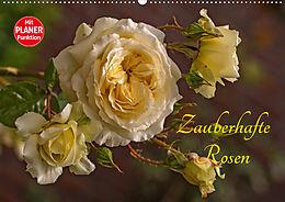 Cover: https://exlibris.azureedge.net/covers/9783/6718/6268/9/9783671862689xl.jpg