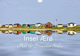 Cover: https://exlibris.azureedge.net/covers/9783/6718/6397/6/9783671863976xl.jpg