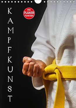 Cover: https://exlibris.azureedge.net/covers/9783/6718/6439/3/9783671864393xl.jpg