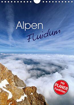 Cover: https://exlibris.azureedge.net/covers/9783/6718/6515/4/9783671865154xl.jpg