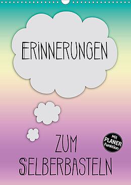 Cover: https://exlibris.azureedge.net/covers/9783/6718/6554/3/9783671865543xl.jpg
