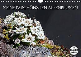 Cover: https://exlibris.azureedge.net/covers/9783/6718/6626/7/9783671866267xl.jpg