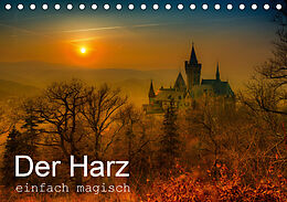 Cover: https://exlibris.azureedge.net/covers/9783/6718/6661/8/9783671866618xl.jpg