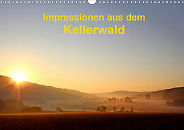 Cover: https://exlibris.azureedge.net/covers/9783/6718/6674/8/9783671866748xl.jpg