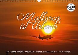 Cover: https://exlibris.azureedge.net/covers/9783/6718/6741/7/9783671867417xl.jpg