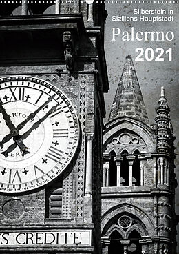 Cover: https://exlibris.azureedge.net/covers/9783/6718/6776/9/9783671867769xl.jpg