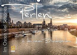 Cover: https://exlibris.azureedge.net/covers/9783/6718/6794/3/9783671867943xl.jpg