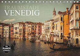 Cover: https://exlibris.azureedge.net/covers/9783/6718/6978/7/9783671869787xl.jpg