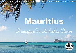 Cover: https://exlibris.azureedge.net/covers/9783/6718/6985/5/9783671869855xl.jpg