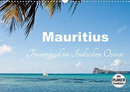 Cover: https://exlibris.azureedge.net/covers/9783/6718/6986/2/9783671869862xl.jpg