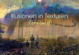 Cover: https://exlibris.azureedge.net/covers/9783/6718/7283/1/9783671872831xl.jpg
