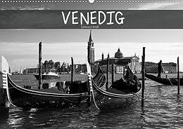 Cover: https://exlibris.azureedge.net/covers/9783/6718/7314/2/9783671873142xl.jpg