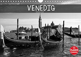 Cover: https://exlibris.azureedge.net/covers/9783/6718/7316/6/9783671873166xl.jpg