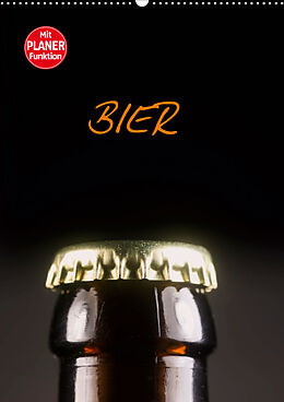Cover: https://exlibris.azureedge.net/covers/9783/6718/7420/0/9783671874200xl.jpg