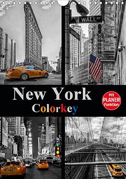 Cover: https://exlibris.azureedge.net/covers/9783/6718/7718/8/9783671877188xl.jpg