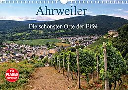 Cover: https://exlibris.azureedge.net/covers/9783/6718/7822/2/9783671878222xl.jpg
