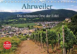Cover: https://exlibris.azureedge.net/covers/9783/6718/7825/3/9783671878253xl.jpg