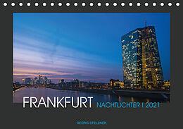 Cover: https://exlibris.azureedge.net/covers/9783/6718/7840/6/9783671878406xl.jpg