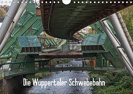 Cover: https://exlibris.azureedge.net/covers/9783/6718/7900/7/9783671879007xl.jpg
