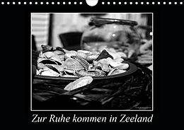 Cover: https://exlibris.azureedge.net/covers/9783/6718/8027/0/9783671880270xl.jpg
