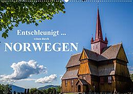 Cover: https://exlibris.azureedge.net/covers/9783/6718/8036/2/9783671880362xl.jpg