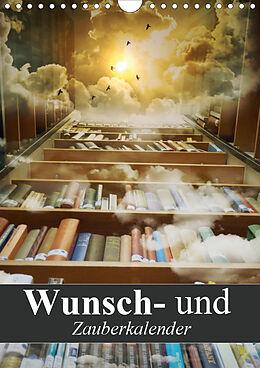 Cover: https://exlibris.azureedge.net/covers/9783/6718/8165/9/9783671881659xl.jpg