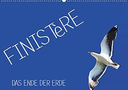 Cover: https://exlibris.azureedge.net/covers/9783/6718/8235/9/9783671882359xl.jpg