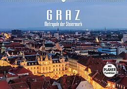 Cover: https://exlibris.azureedge.net/covers/9783/6718/8302/8/9783671883028xl.jpg