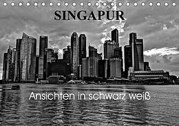 Cover: https://exlibris.azureedge.net/covers/9783/6718/8508/4/9783671885084xl.jpg