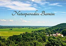 Cover: https://exlibris.azureedge.net/covers/9783/6718/8567/1/9783671885671xl.jpg