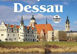 Cover: https://exlibris.azureedge.net/covers/9783/6718/8584/8/9783671885848xl.jpg