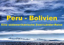 Cover: https://exlibris.azureedge.net/covers/9783/6718/8612/8/9783671886128xl.jpg