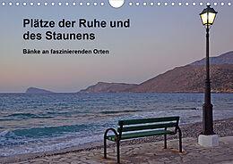 Cover: https://exlibris.azureedge.net/covers/9783/6718/8648/7/9783671886487xl.jpg