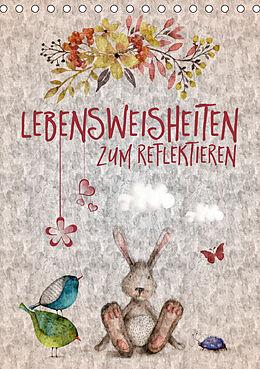 Cover: https://exlibris.azureedge.net/covers/9783/6718/8717/0/9783671887170xl.jpg