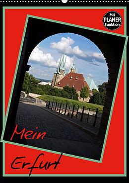 Cover: https://exlibris.azureedge.net/covers/9783/6718/8855/9/9783671888559xl.jpg