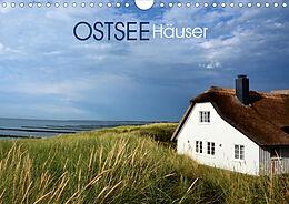 Cover: https://exlibris.azureedge.net/covers/9783/6718/9025/5/9783671890255xl.jpg