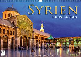 Cover: https://exlibris.azureedge.net/covers/9783/6718/9108/5/9783671891085xl.jpg