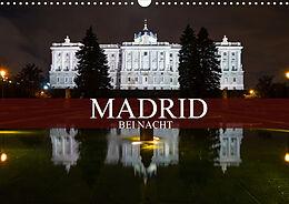 Cover: https://exlibris.azureedge.net/covers/9783/6718/9116/0/9783671891160xl.jpg