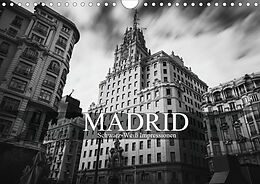 Cover: https://exlibris.azureedge.net/covers/9783/6718/9127/6/9783671891276xl.jpg