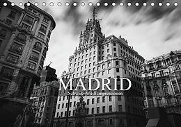 Cover: https://exlibris.azureedge.net/covers/9783/6718/9130/6/9783671891306xl.jpg