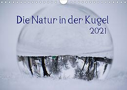 Cover: https://exlibris.azureedge.net/covers/9783/6718/9139/9/9783671891399xl.jpg